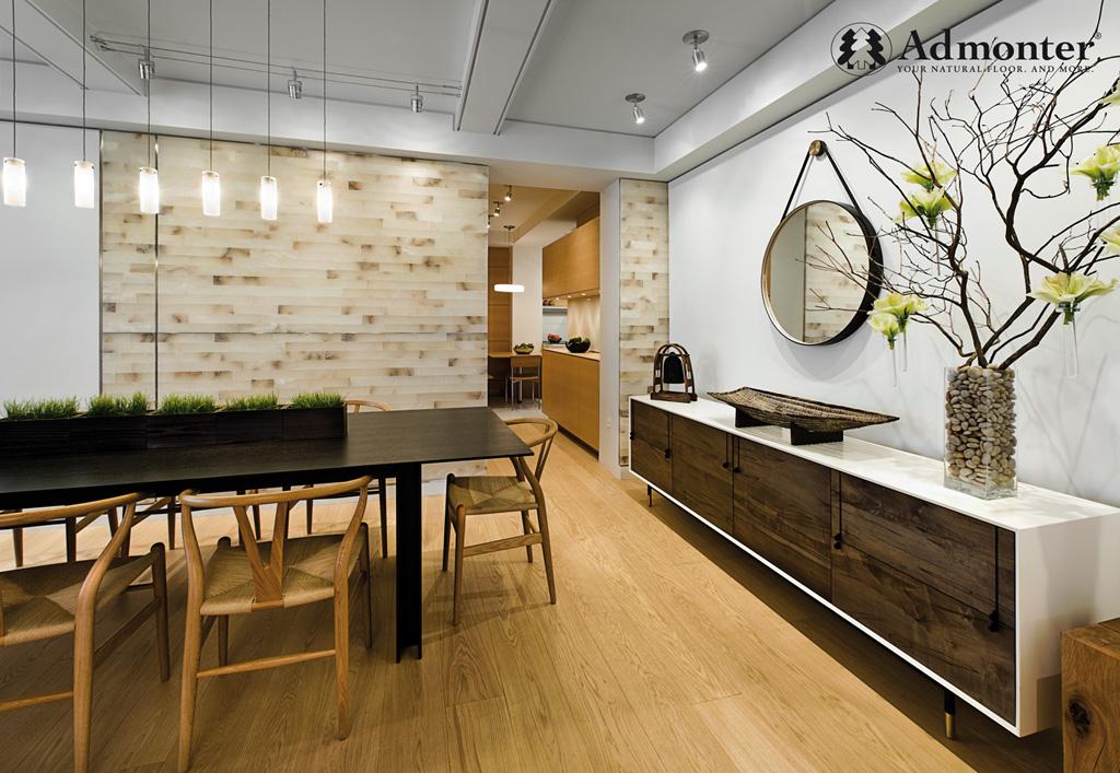 gestaltungsm glichkeit kauf und ausstellung parkett vonesch innendekoration. Black Bedroom Furniture Sets. Home Design Ideas