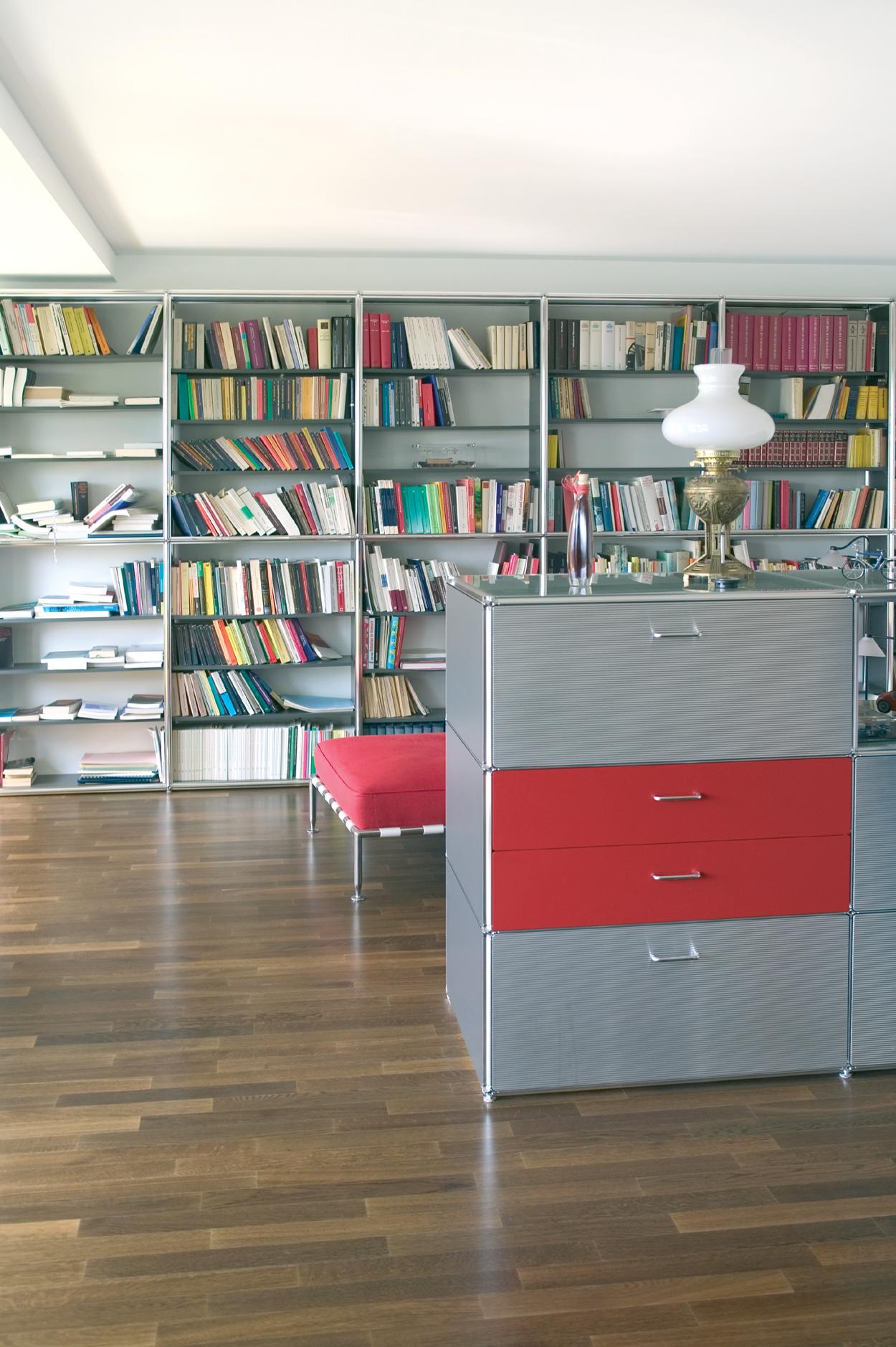 Möbel für Schlafzimmer, Wohnzimmer, Esszimmer und Büros - Vonesch ...