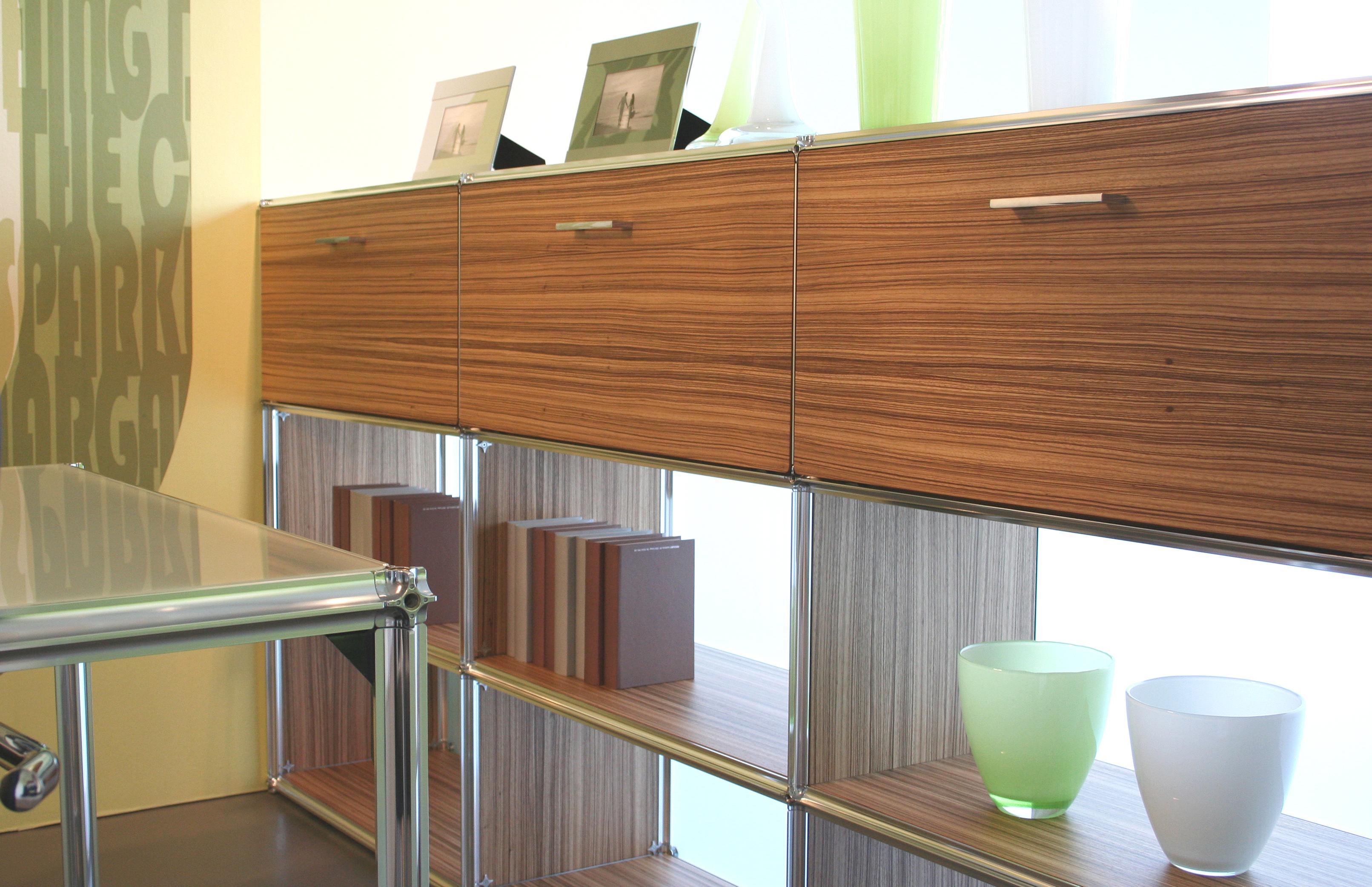 m bel f r schlafzimmer wohnzimmer esszimmer und b ros vonesch innendekoration. Black Bedroom Furniture Sets. Home Design Ideas