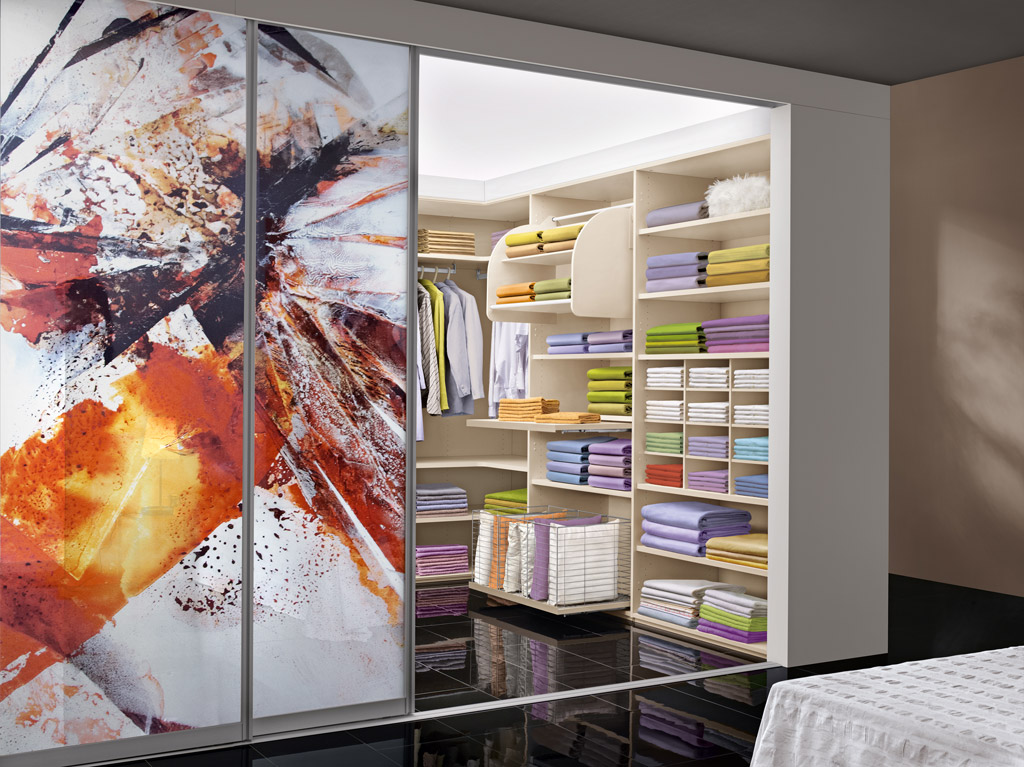 raumteiler schlafzimmer wohnzimmer dayoop - Schlafzimmer Mit Raumteiler