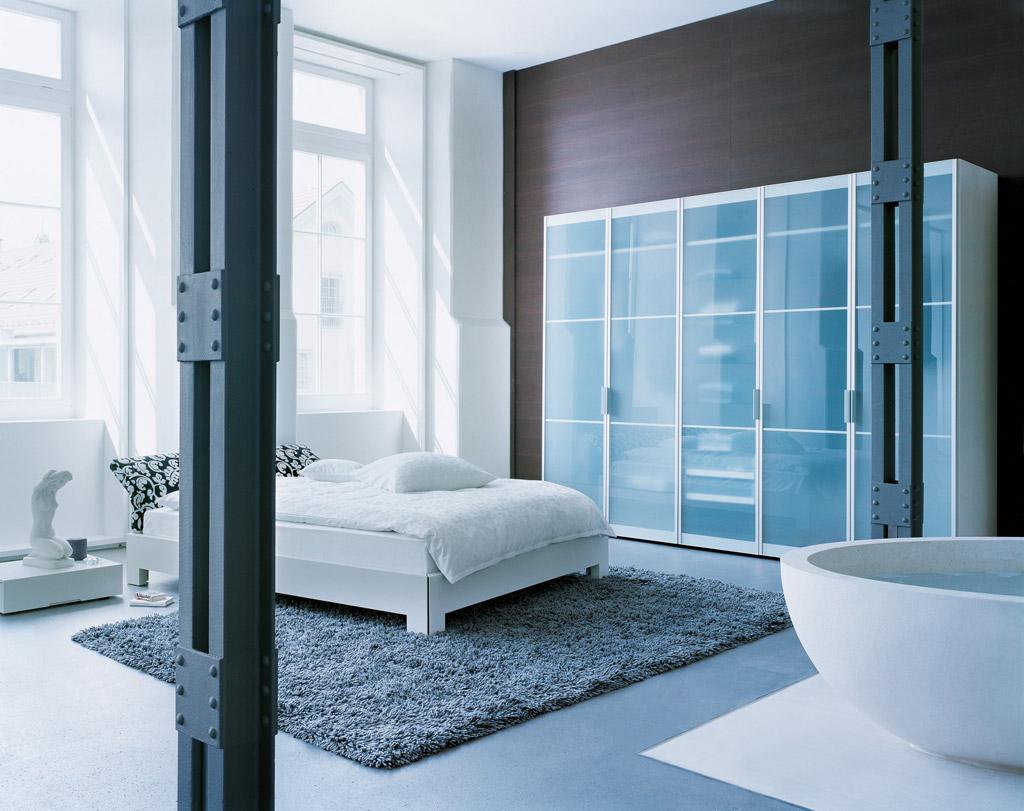Möbel für Schlafzimmer, Wohnzimmer, Esszimmer und Büros ...